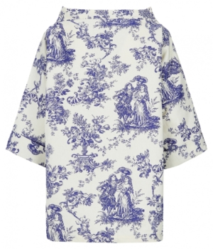 Dark_Blue_Toile_BK