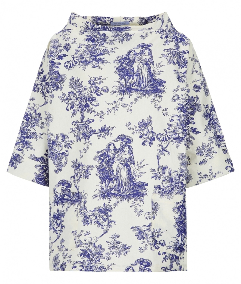 Dark_Blue_Toile_FR