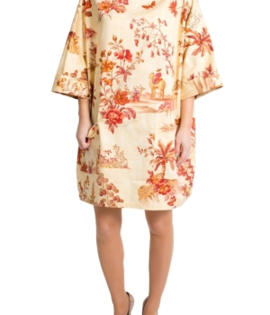 PeonyLim-RedToile-Smock-Dress-3c