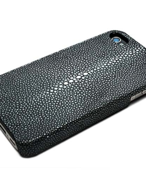 iphone_hard_case_005